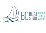 BC Boat Show
