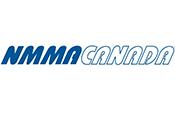 NMMA Canada Logo