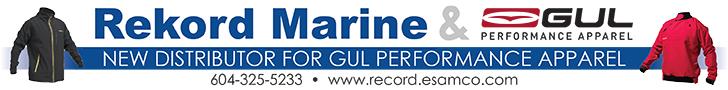 Rekord Marine