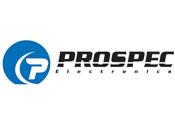 Prospec Logo