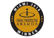 Miami Innovation Awards