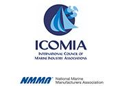 NMMA ICOMIA
