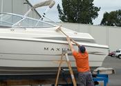 Boat US Checklist