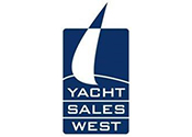 South Shore Yachts