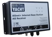 AISNet Base Station