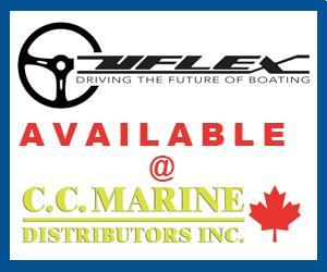 CC Marine