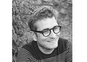 Luc Joessel Joins Beneteau Team