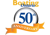 Boating Ontario Training