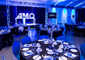 Gala AMQ QMA 2018