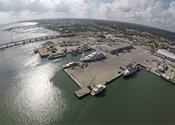 Port Fort Pierce