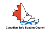 Canadian-Safe-Boating-Council-Logo-175.jpg