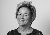Susan Bonivitch Volvo Penta