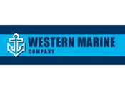 Western Marine