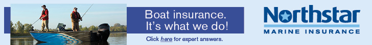 Northstar Insurance