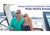 George's Marine and Sports