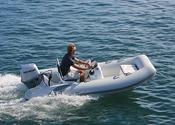 Walker Bay Delux DLX3