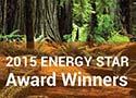 Energy Star Awards