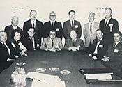 CEDA 1968