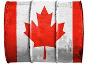 Canadian Economy 2015