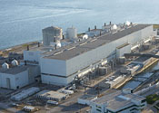 Darlington Nuclear