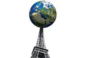 COP 21