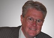 Murray Chamney