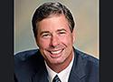 Jim Taggart