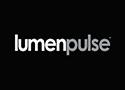 Lumenpulse Logo