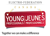 ElectroFed Young Professionals Network