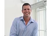 Jason Prevost