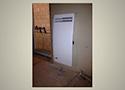 Convectair Heating Equipment