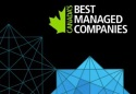 Best Managed Companies 2017