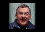 Paul Eitmant