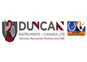 Duncan Instruments