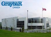 Graybar Canada Kitchener Branch and Graybar Energy