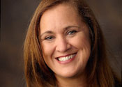 Katrina Olson