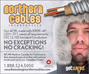 Northern Cables