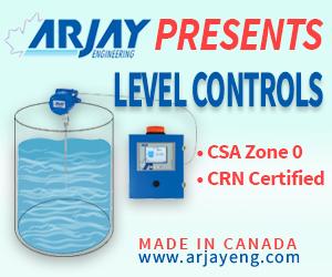 Arjay Engineering