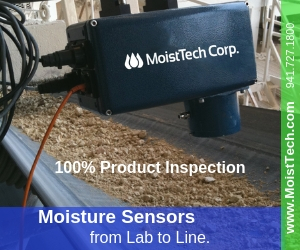 MoistTech