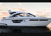 Cruisers 54 Cantius