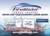 Intelliboat
