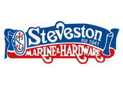 Steveston Mrine