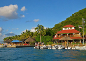 British Virgin Islands To Miami