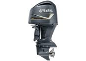 F350 Yamaha