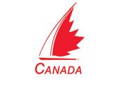Sail Canada