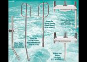 Taco Marine Accessories
