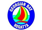 Georgian Bay Regatta