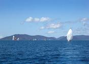 Vancouver Island Fleet