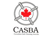CABSA Logo