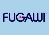 Fugawi Logo